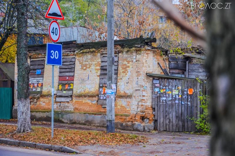 vulytsya-dombrovskogo-25-yz-85