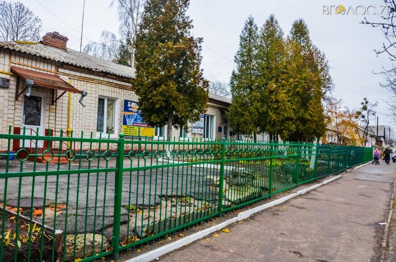vulytsya-dombrovskogo-33-yz-85