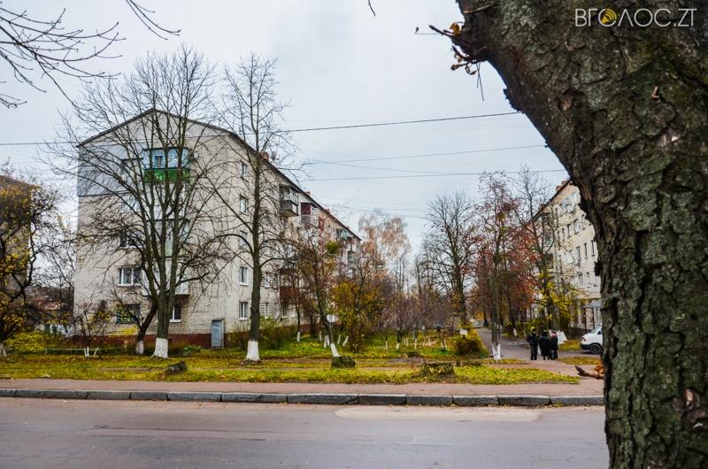 vulytsya-dombrovskogo-39-yz-85