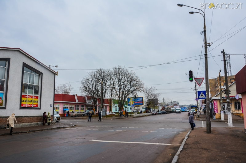 vulytsya-dombrovskogo-58-yz-85
