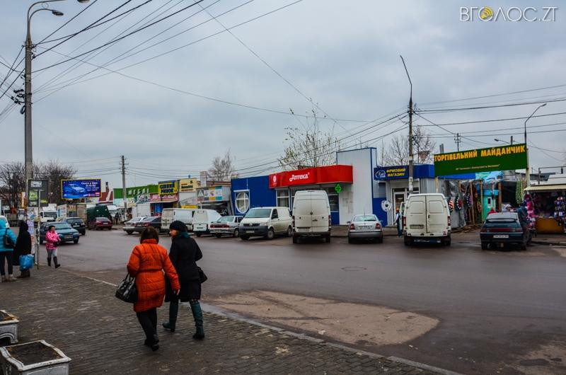 vulytsya-dombrovskogo-66-yz-85