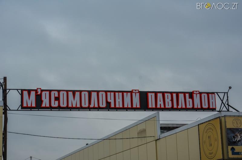 vulytsya-dombrovskogo-68-yz-85