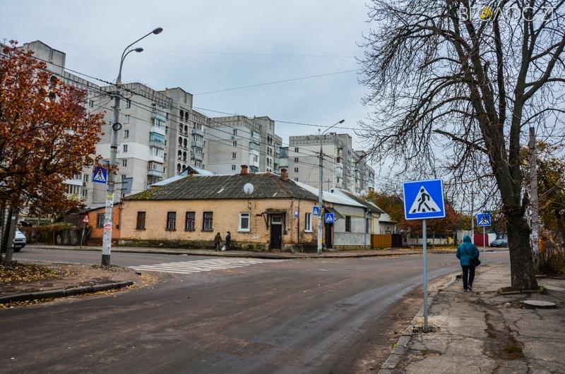 vulytsya-dombrovskogo-73-yz-85