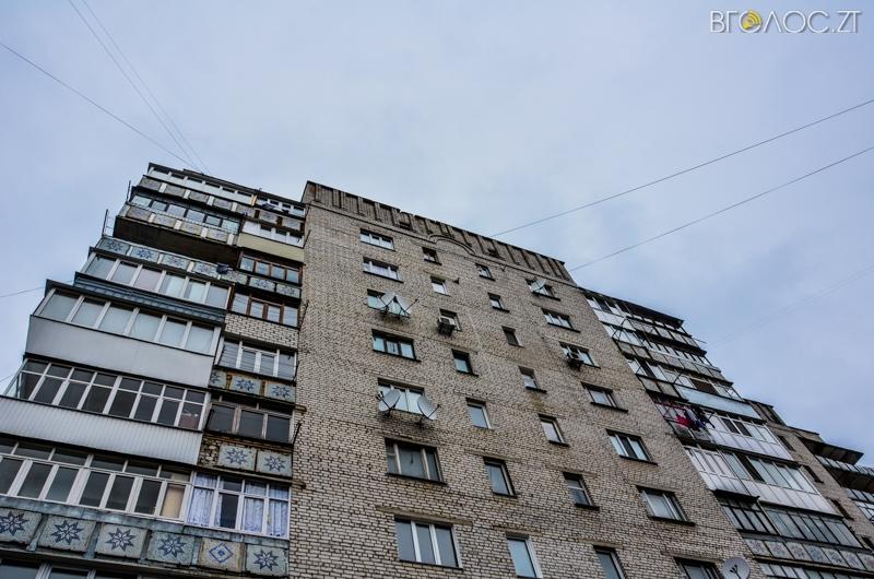 vulytsya-dombrovskogo-76-yz-85