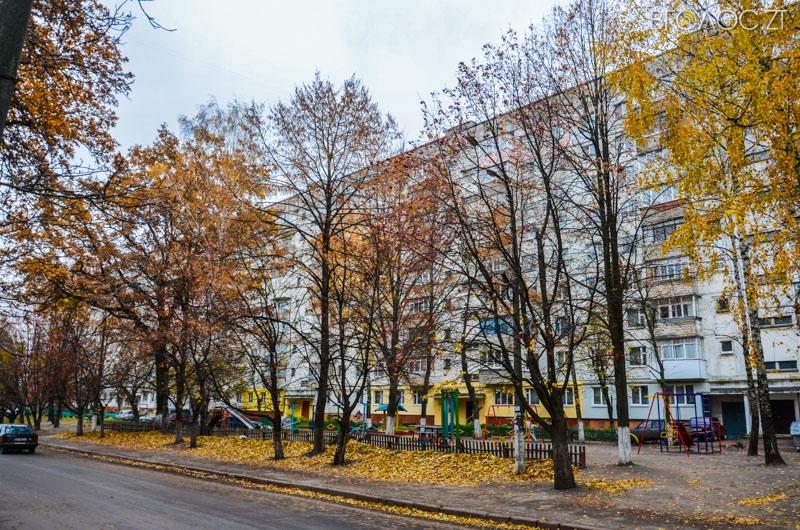 vulytsya-dombrovskogo-85-yz-85