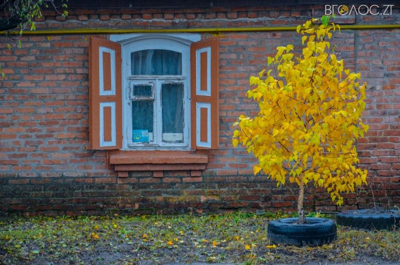 vulytsya-geroyiv-krut-12-yz-86