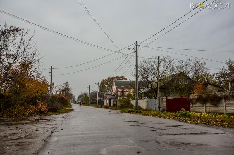 vulytsya-geroyiv-krut-21-yz-86