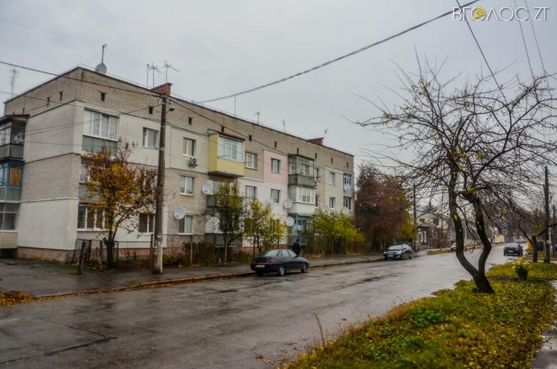 vulytsya-geroyiv-krut-55-yz-86
