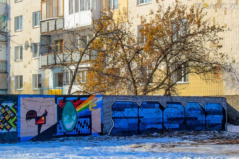 zamok-novograd-29-yz-38