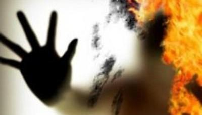 В Овруцькому районі 69-річна жінка отруїлася чадним газом