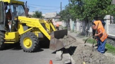 Новоград: підряд на мільйон гривень віддали депутату міської ради (ДОКУМЕНТИ)