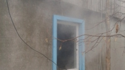 У вихідні двоє пенсіонерів загинули піж час пожеж у Пулинському та Любарському районах