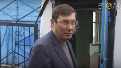 Генпрокурор вимагатиме звільнення начальника Райківської колонії