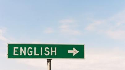 Технологічний університет запросив майбутніх абітурієнтів вивчати англійську разом