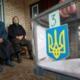 За попередніми даними на Житомирщині проголосували понад 17% виборців, – ЦВК