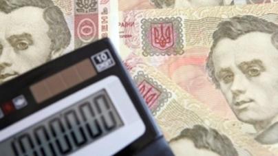 Жителі області заборгували за комуналку 194 мільйони гривень