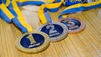 Призер Олімпійських ігор збирає спортсменів на турнір з вільної боротьби