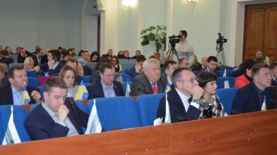 """Для роботи КП """"Житомиртранспорт"""" депутати виділили гроші на штрафні санкції"""