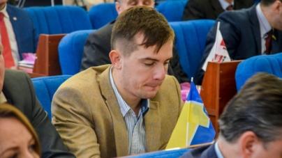 """Директор КП """"Житомиртранспорт"""" не має робочого місця"""