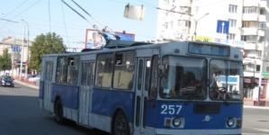 За перевезення пасажирів житомирським ТТУ отримає майже 230 мільйонів