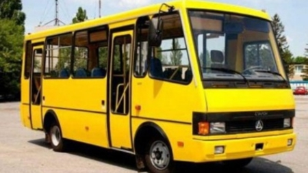 У Новограді достроково розірвуть договір з перевізником, який обслуговує маршрут №16