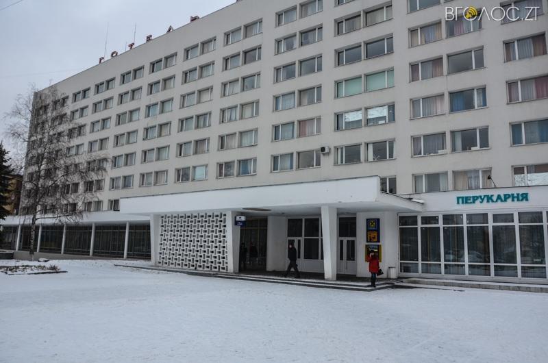 zi-zbroyeyu-zatrymaly-18-yz-29