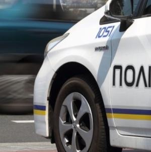 Поліція Житомирщини відремонтує службові авто майже на мільйон