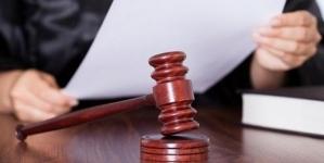 Суд скасував право оренди на землю вартістю у 6,6 мільйони, яке підприємець отримав за підробленими документами