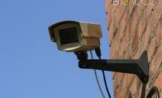 Житомирська міськрада витратить на спостереження понад 7,5 мільйонів