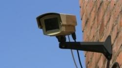 Камери спостереження на Малікова у Житомирі обійшлися у майже півтора мільйона
