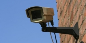 Житомирська міськрада встановить систему відеоспостереження на вулиці Селецькій