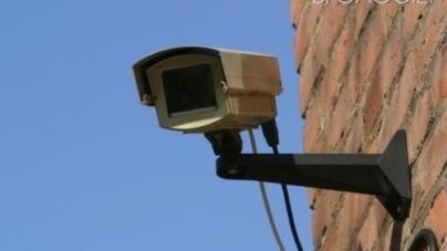 Сухомлин хоче, щоб під час проектування об'єктів зважали на відоспостереження