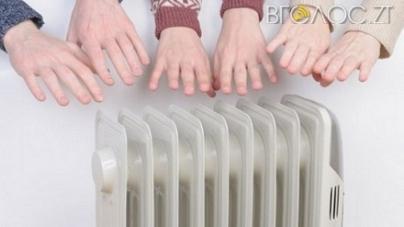 У мерії пообіцяли, що у школах буде тепло