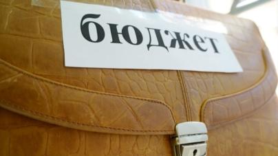 Бюджету Житомира не вистачило, тому що бажання міської ради не співпали з можливостями