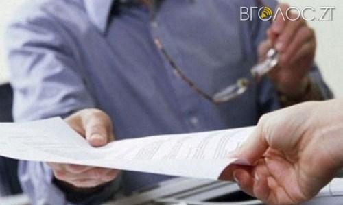 Житомиряни просять владу розірвати договори з усіма місцевими перевізниками