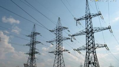В антимонопольному комітеті кажуть, що жителі області двічі заплатили за електроенергію