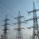 Понад 40 міст та сіл області залишилися без електрики через негоду
