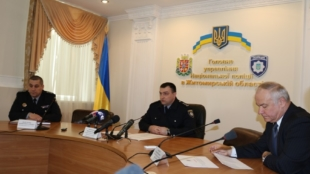 За стрілянину в Олевську відповідати доведеться й місцевим теж
