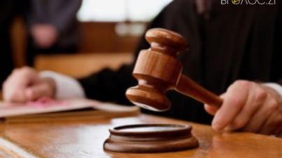 До 12 років позбавлення волі засудили чоловіка за вбивство співмешканки