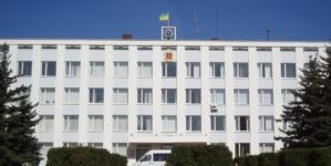 Депутати Коростенської міськради голосуватимуть за допомогою планшетів