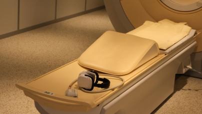 На комунальному томографі обстежили 6 тисяч пацієнтів, – облдержадміністрація