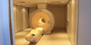 Через несправність комунального МРТ житомирян направляють до приватних клінік