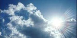 Синоптики розповіли, якою буде погода на Житомирщині 11 вересня