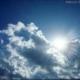 Синоптики розповіли, якою буде погода на Житомирщині 18 жовтня