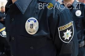 Житомиряни розповіли, як оцінюють роботу патрульної поліції (БЛІЦ-ОПИТУВАННЯ)