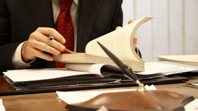 Сухомлин продовжив на майже півтора року контракт із новопризначеним директором КП «Парк»