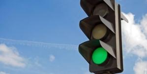 198 тисяч за три місяці витратять на обслуговування вуличного освітлення та світлофорів у Малині