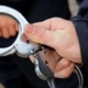 У Бердичеві затримали рецидивіста, підозрюваного у замаху на зґвалтування