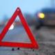 У Радомишльському районі в ДТП загинув 22-річний мотоцикліст