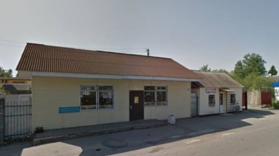 Групі депутатів дадуть 4 земельні ділянки під магазини у Новограді-Волинському
